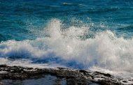 El mar: una ventana de oportunidades para la energía nuclear