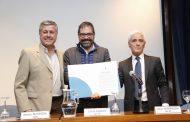 Nucleoeléctrica Argentina obtuvo la Licencia de Operación de la Central Nuclear Embalse