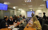 Nucleoeléctrica se fortalece en cultura de la seguridad