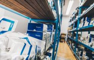 Flusitec-Swagelok Argentina: especialización y calidad técnica para la industria