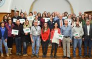 La CNEA participa de un proyecto para mejorar la eficiencia energética