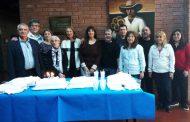 25 años de la Maestría en Ciencias y Tecnología de Materiales del Instituto Sabato