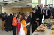 ABACC celebró los 25 años de la ARN