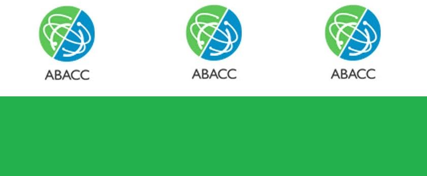 ABACC en el 2º aniversario de la Agencia Naval de Seguridad y Calidad Nuclear de Brasil