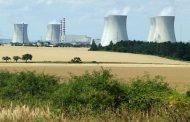 República Checa proyecta la construcción de dos nuevos reactores nucleares