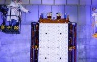 Se pospone el lanzamiento del satélite SAOCOM 1B