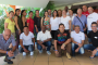 CUBA: Gestión integrada de cuencas hidrográficas y zonas costeras