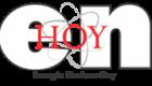 enohoy