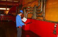 Campos electromagnéticos y radiaciones no ionizantes: las mediciones de RNI Consultores