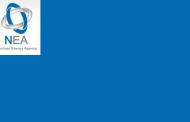 Invitación: Webchat de NEA sobre el rol de la energía nuclear durante y después de la pandemia