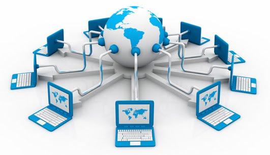 Una mirada al uso de Internet de las cosas* como recurso de Eficiencia  Energética en la CNEA