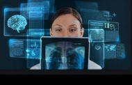 """Seminario Web: """"El Programa Técnico del FORO para reducir riesgos en el uso de Radiaciones Ionizantes en Aplicaciones Médicas"""