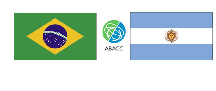 29 aniversario de la ABACC