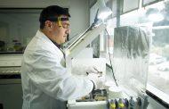 Instituto de Salud Pública renueva autorización a la CCHEN para operar como laboratorio farmacéutico