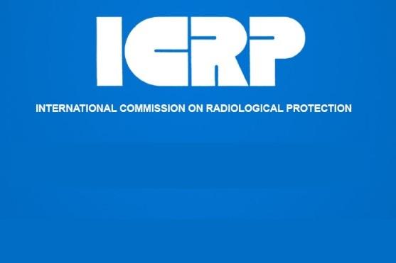 La ARN saluda a la Comisión Internacional de Protección Radiológica en su 92° aniversario