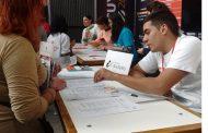 El Balseiro participará en la Expo Educativa Mendoza