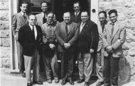 El Instituto Balseiro cumplió 65 años