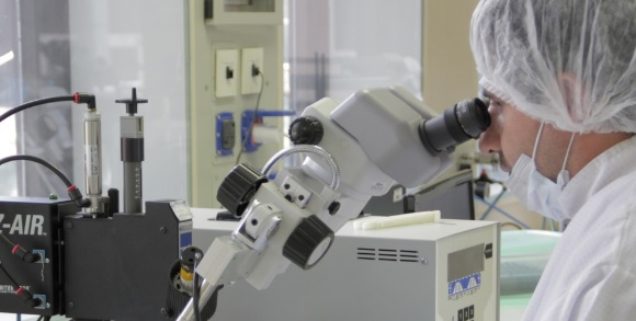 Radiobiología: ¿qué es y para qué sirve?