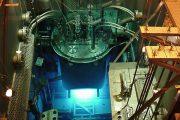 La imagenología médica mediante reactores de investigación