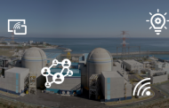 Invitación OIEA: Concurso de soluciones nucleares innovadoras