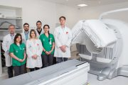 Medicina Nuclear y Diagnóstico por Imágenes: una joven aproximación