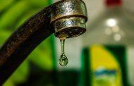 Crean dispositivo para medir en casa el nivel de plomo en el agua potable