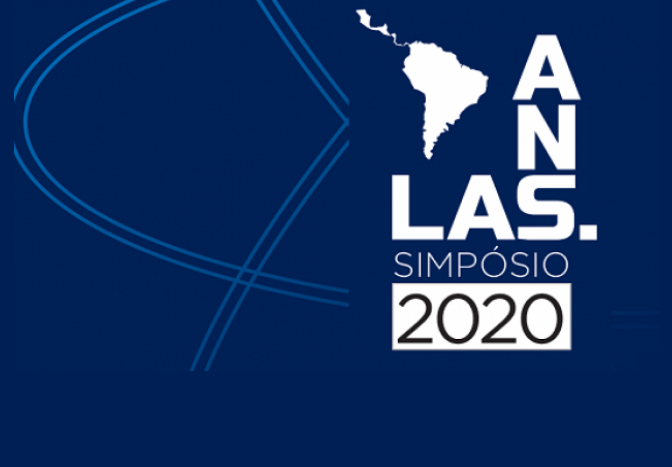 Simposio anual 2020 - LAS/ANS