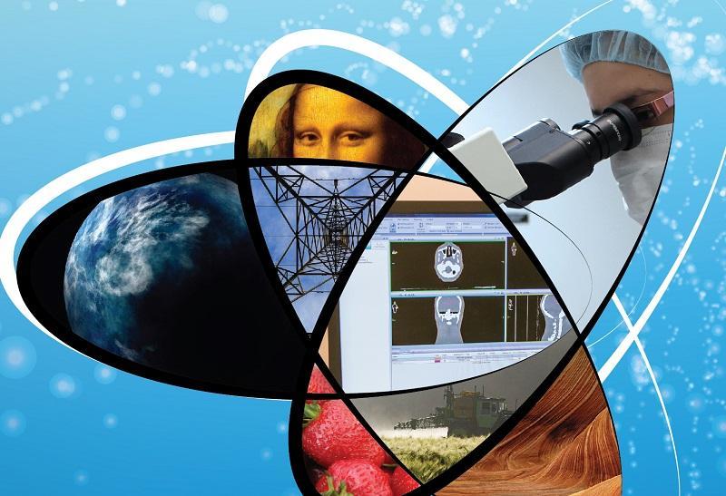 El Balseiro inscribe en la Especialización en Aplicaciones Tecnológicas de la Energía Nuclear
