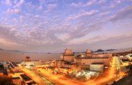 La energía nucleoeléctrica sigue siendo fundamental en la producción de electricidad con bajas emisiones de carbono