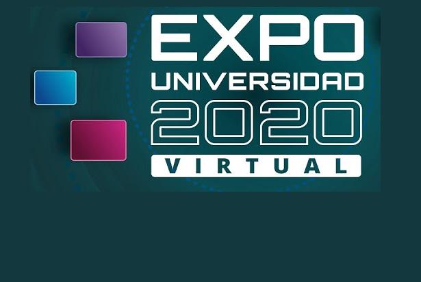 CNEA participa de ExpoUniversidad con la propuesta educativa de sus tres Institutos de formación superior