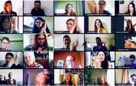 Las mujeres nucleares de Argentina como protagonistas de un nuevo diálogo