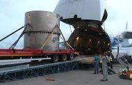Los países apuestan por el uranio poco enriquecido como combustible para sus reactores de investigación