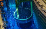 Rosatom y ABEN: webinar sobre reactores de investigación