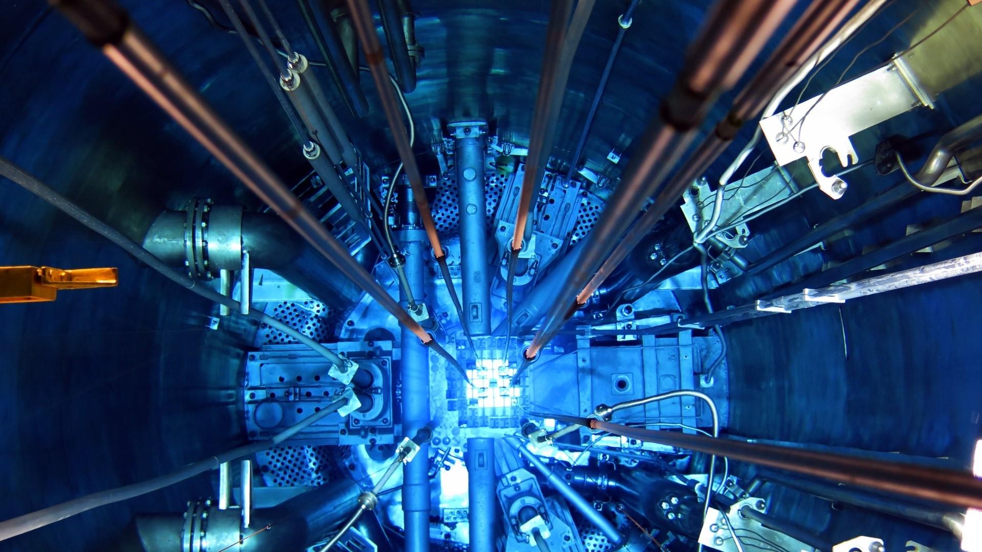 Desarrollo de la infraestructura nuclear para aprovechar los beneficios de los reactores de investigación