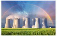 Entrevista: opinión pública sobre la energía nuclear y sobre su importancia para la transición a una energía limpia
