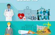 Chile: Curso Básico de Protección Radiológica (CUBEPRO)