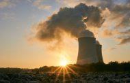 México analiza la construcción de una planta nuclear en Baja California