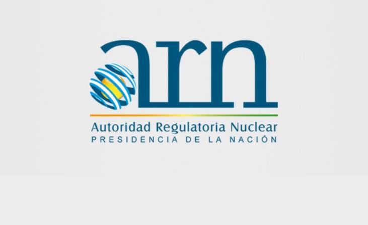 La Autoridad Regulatoria Nuclear cumplió 26 años