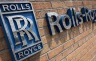 Rolls Royce apuesta por los Reactores Modulares Pequeños