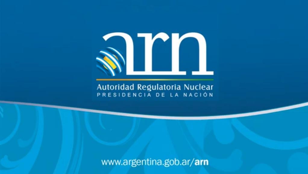 ARN invita a seminario sobre Fukushima