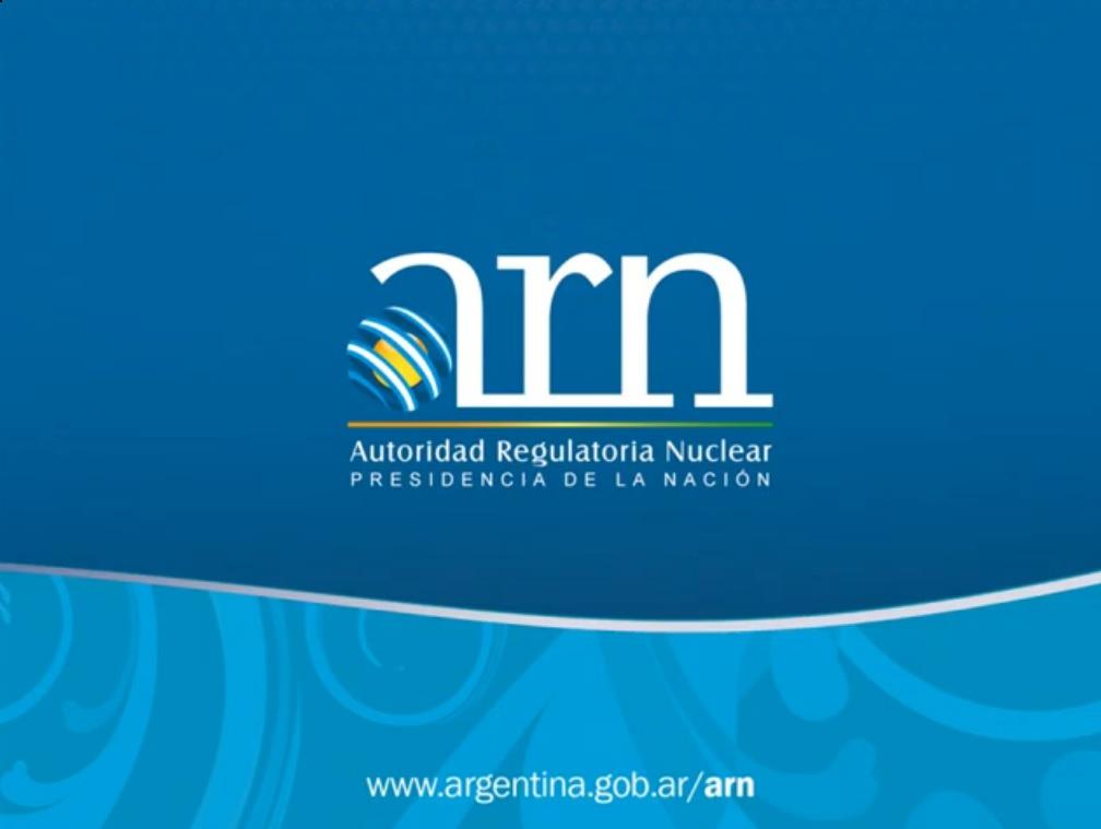 La ARN actualizó la Norma Regulatoria AR 7.11.1 para la obtención y renovación de permisos individuales para operar equipos de gammagrafía industrial