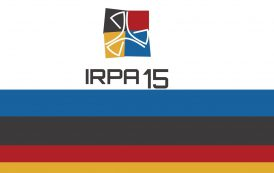 La ARN participará del Congreso Internacional IRPA 15