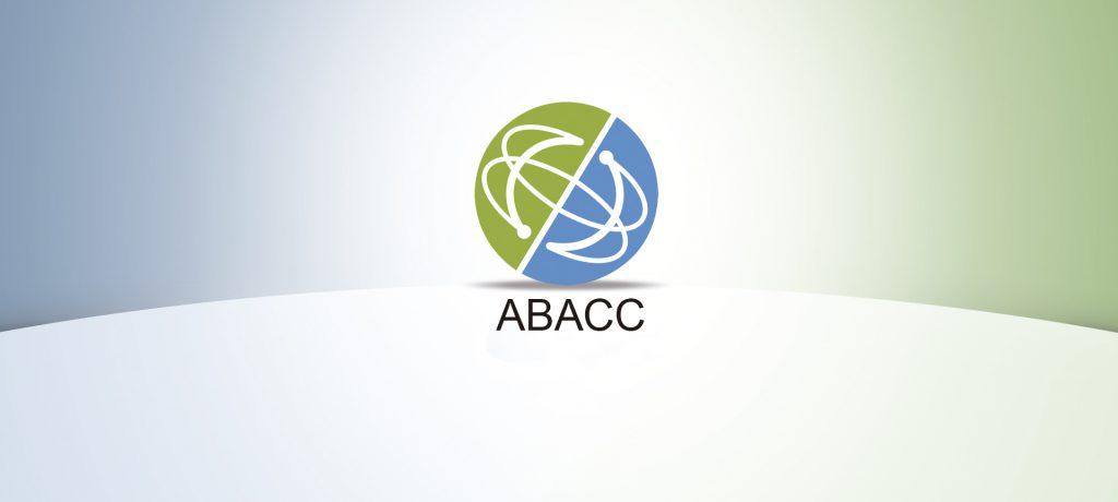 Novedades de la ABACC