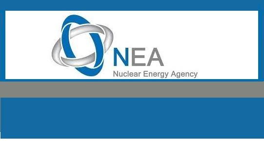 Bulgaria se convirtió en el 34° miembro de la Agencia de Energía Nuclear (NEA)
