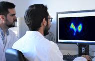 INTECNUS: Nuevo Servicio de Medicina Nuclear: terapia de yodo radioactivo