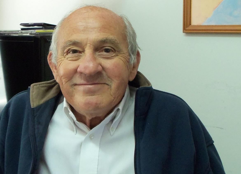 PROFESOR BLAS ALASCIO: UN HOMENAJE A SU LEGADO