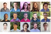Egresaron 15 nuevos profesionales de la Licenciatura en Física del Balseiro