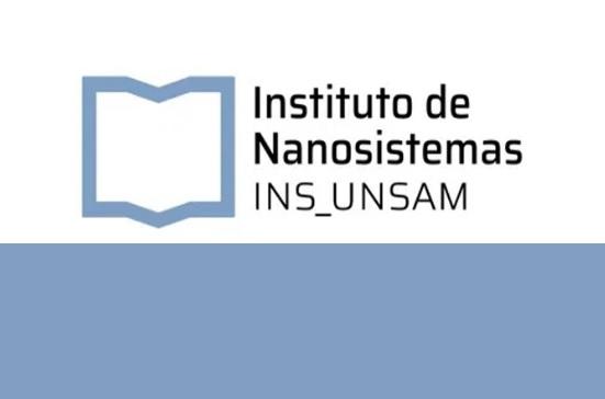 ¡Convocatoria a beca doctoral en el Instituto de Nanosistemas!