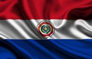 PARAGUAY: Taller Regional de Promoción y Fortalecimiento del Régimen de Seguridad Física Nuclear