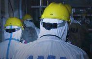VIDEO: Fukushima 10 años después: los progresos en la seguridad nuclear